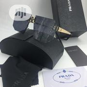 Prada Eaywear   Clothing Accessories for sale in Lagos State, Lagos Mainland