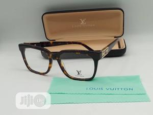 Louis Vuitton Eyewear Designers