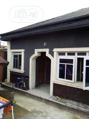3 Bedroom Bungalow With BQ at Gbagada, Lagos | Houses & Apartments For Sale for sale in Lagos State, Ajah