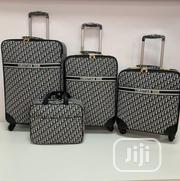 Christain Dior Travellmling Bags | Bags for sale in Lagos State, Lagos Mainland