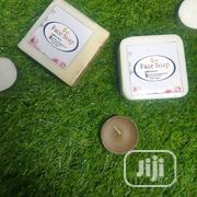 Face Soaps | Skin Care for sale in Lagos State, Ikeja