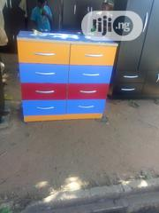 Baby Cabinet | Children's Furniture for sale in Abuja (FCT) State, Bwari