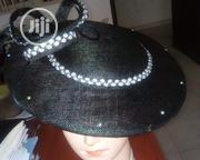 Classy And Simple Fascinator | Clothing Accessories for sale in Lagos State, Orile