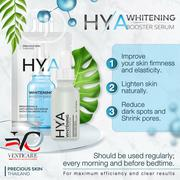 HYA Whitening Booster Face Serum - 30ml   Vitamins & Supplements for sale in Lagos State, Ojo