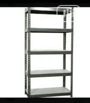Partition Shelf 009 | Furniture for sale in Lagos State, Lagos Mainland