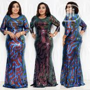 Quality Ladies Long Gown | Clothing for sale in Lagos State, Lagos Island