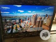 Lg Smart 75inch Super UHD 4k Webos Tv | TV & DVD Equipment for sale in Lagos State, Ojo