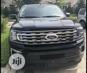 Ford Expedition 2018 Black | Cars for sale in Lagos State, Lekki Phase 1
