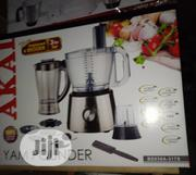Yam Pounders | Kitchen Appliances for sale in Lagos State, Lagos Island