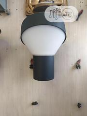 Good Outdoor Light | Home Accessories for sale in Lagos State, Ojo