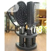 Generic Professional Styling Brush And Comb Set | Tools & Accessories for sale in Lagos State, Lagos Island