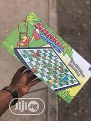 Snake And Ladder | Books & Games for sale in Lagos State, Victoria Island