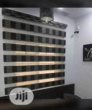 Window Blinds | Home Accessories for sale in Lagos State, Surulere