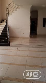 4bedroom Duplex With BQ Suited at Megamond Estate Lekki Country Homes | Houses & Apartments For Rent for sale in Lagos State, Lagos Island