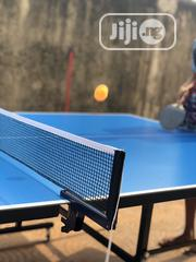 Table Tennis | Sports Equipment for sale in Lagos State, Agboyi/Ketu
