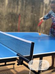 Outdoor Table Tennis | Sports Equipment for sale in Lagos State, Agege