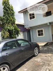 2bedroom Flat 4sale at Thomas Estate Ajah | Houses & Apartments For Sale for sale in Lagos State, Lagos Island