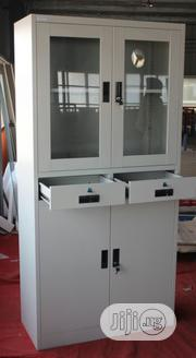 Office Cabinet   Furniture for sale in Lagos State, Lekki Phase 1