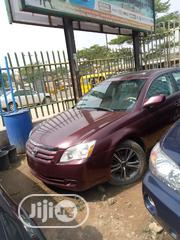 Toyota Avalon 2008 | Cars for sale in Lagos State, Ipaja