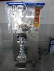 Dingli Pure Water Packaging Machine   Manufacturing Equipment for sale in Lagos State, Ojo