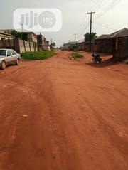 3 Plots Of Land For Sale | Land & Plots For Sale for sale in Lagos State, Alimosho