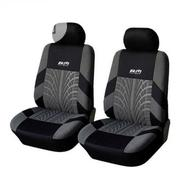 MT Autoyouth Fit Most Cars With Tire Track Detail Car Styling Seat | Vehicle Parts & Accessories for sale in Ogun State, Abeokuta South