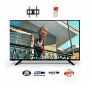 """Ufc """"32"""" Inches LED HD TV 