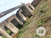 Residential Home | Houses & Apartments For Sale for sale in Osun State, Obokun