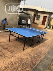 Outdoor Table Tennis | Sports Equipment for sale in Lagos State, Ibeju