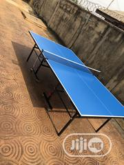Table Tennis Outdoor | Sports Equipment for sale in Lagos State, Lekki Phase 2