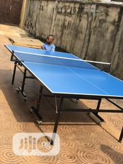 Table Tennis | Sports Equipment for sale in Lagos State, Yaba