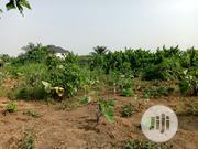 2 and Half Plot at Ivory Height Estate Behind Shell Cooperative, Eliozu | Land & Plots For Sale for sale in Rivers State, Port-Harcourt