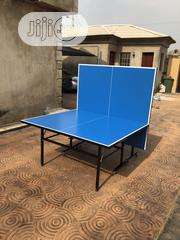 Table Tennis Board | Sports Equipment for sale in Lagos State, Kosofe