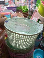 Medium Basket For Hamper | Home Accessories for sale in Lagos State, Lagos Mainland