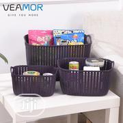 Mini Basket For Hamper | Home Accessories for sale in Lagos State, Lagos Mainland