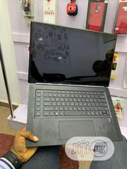 Laptop HP Omen 15 16GB Intel Core i7 SSD 512GB | Laptops & Computers for sale in Abuja (FCT) State, Wuse 2