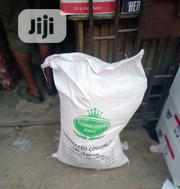 Dessicated Coconut 25kg | Meals & Drinks for sale in Lagos State, Lekki Phase 1