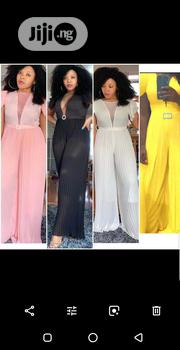 Women's Jumsuit | Clothing for sale in Lagos State, Lagos Island