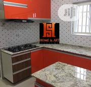 Kitchen Appliances | Furniture for sale in Abuja (FCT) State, Central Business District