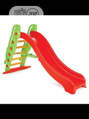 Children Play Ground Slide | Toys for sale in Lagos State, Lekki Phase 1