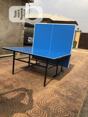 Table Tennis Board   Sports Equipment for sale in Lagos State, Badagry