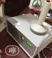 Induction Sealing Machine | Manufacturing Equipment for sale in Lagos State, Lagos Mainland