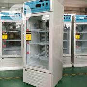 Solid Blood Bank 120L | Medical Equipment for sale in Lagos State, Lagos Island