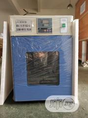 Quality Laboratory Incubator | Medical Equipment for sale in Lagos State, Lagos Island