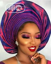 Makeup Artists | Health & Beauty Services for sale in Lagos State, Lagos Island