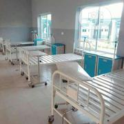 Hospital Bed   Medical Equipment for sale in Lagos State, Lagos Island