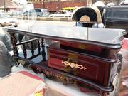 Royal Center Table | Furniture for sale in Edo State, Benin City