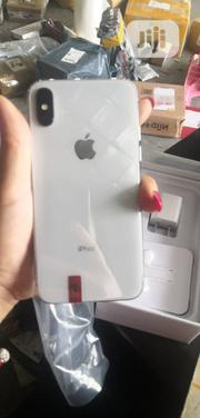 New Apple iPhone X 256 GB White | Mobile Phones for sale in Ondo State, Akure
