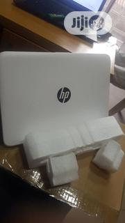 New Laptop HP Stream 11 4GB Intel Core i5 SSD 32GB | Laptops & Computers for sale in Lagos State, Ikeja
