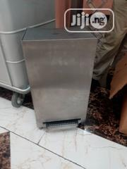 Stainless Steel Step Bin 50 Litres | Home Accessories for sale in Lagos State, Ikeja